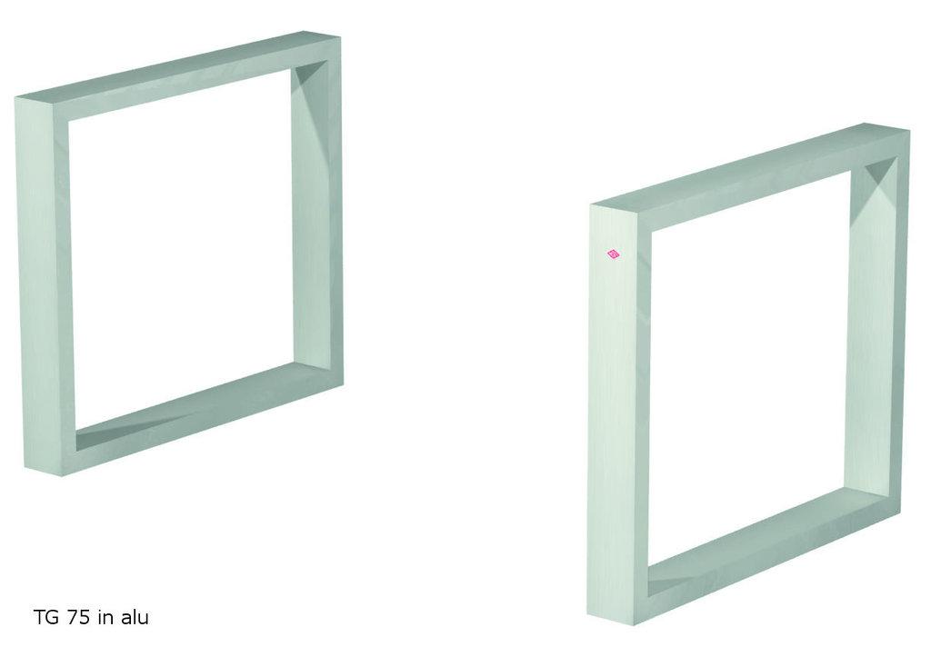 Tischplatte 180 X 80 Exclusivholz Aspen Tischplatte Eiche